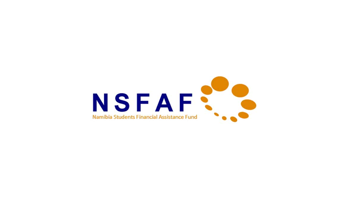 NSFAF sponsors 22 students to study in Zimbabwe