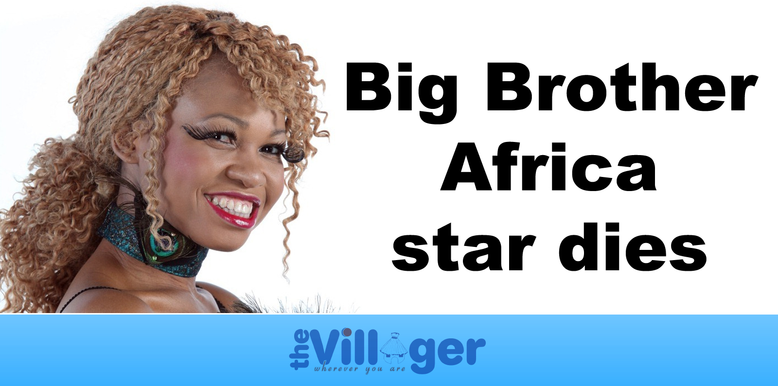 big brother stargame contestants