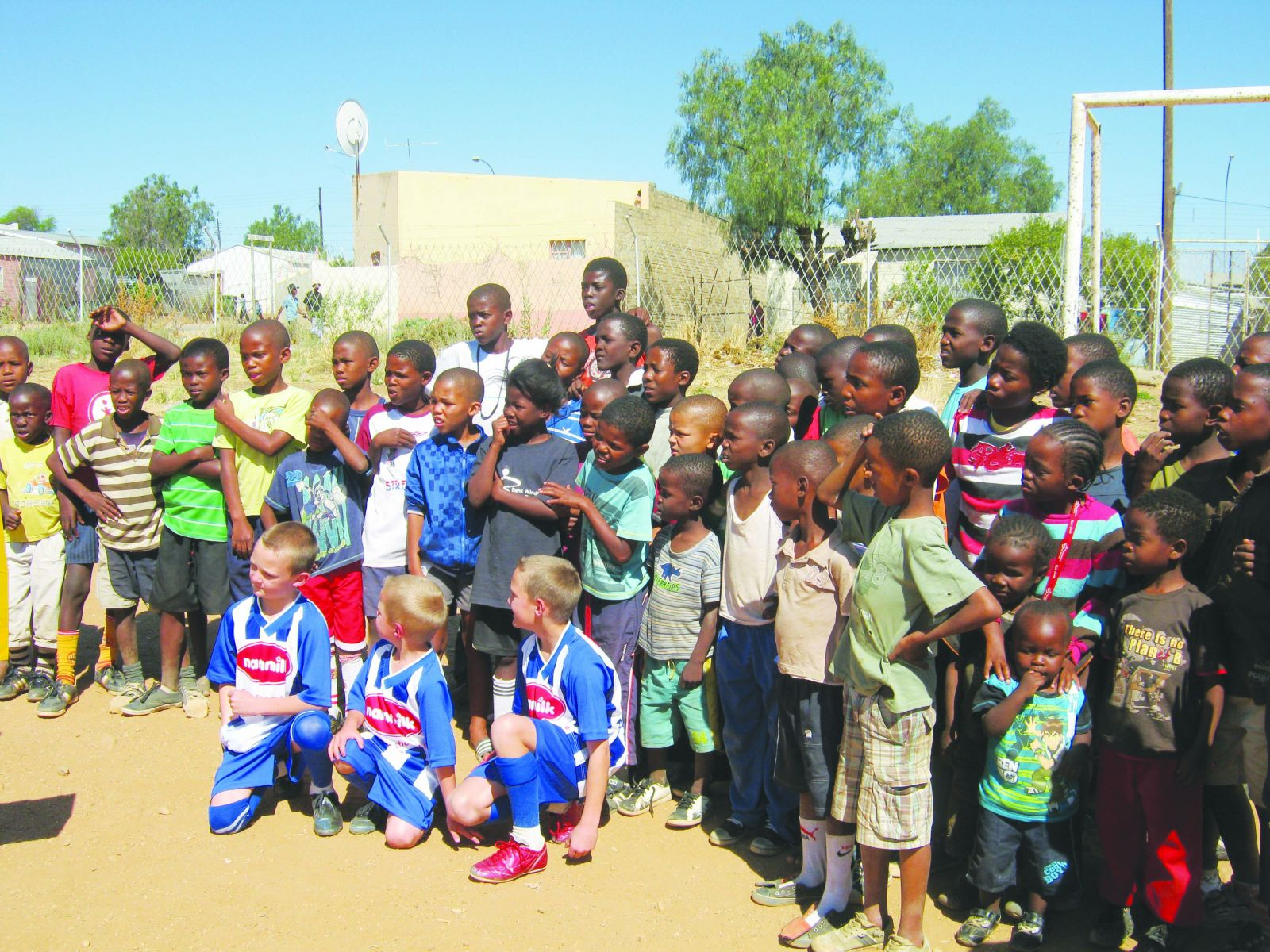 how do soccer clubs make money Ways for clubs to raise money by amelia allonsy clubs and organizations help to build social skills and lasting friendships among group members.