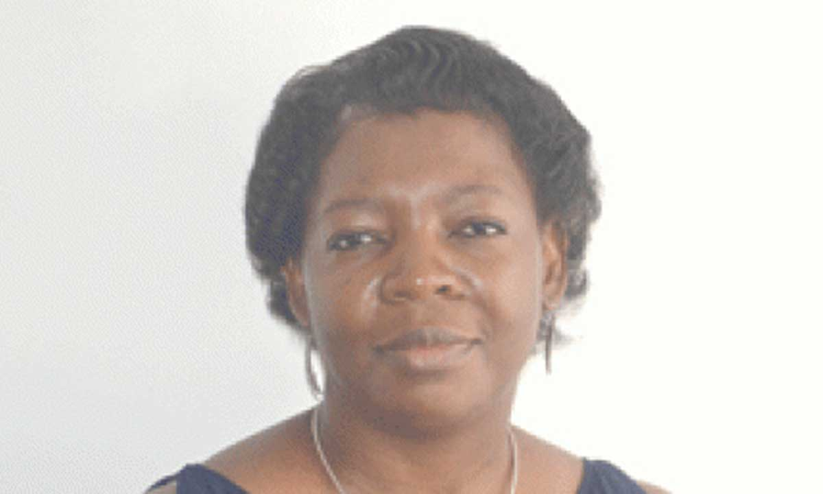 The Villager-NSFAF to go after N$400m loan repayment from ...