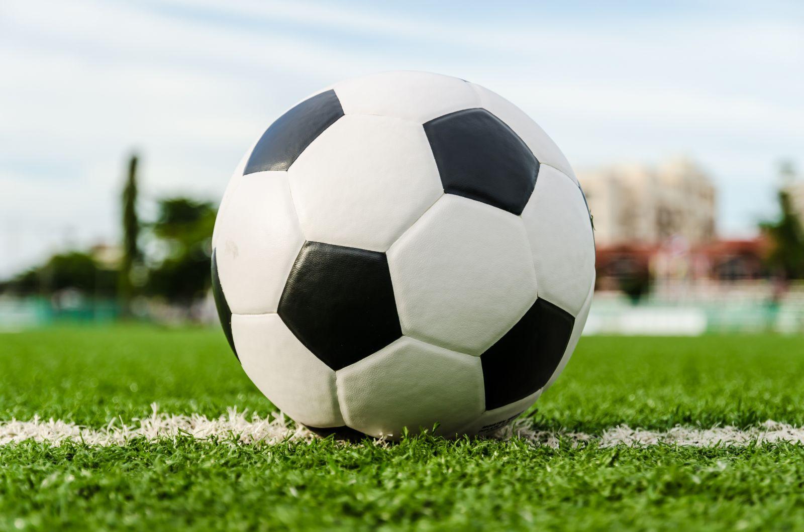 Смотреть кубок прайват по футболу 17 фотография
