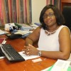 Nakale pocketed N$380 000 in sitting fees at SME Bank
