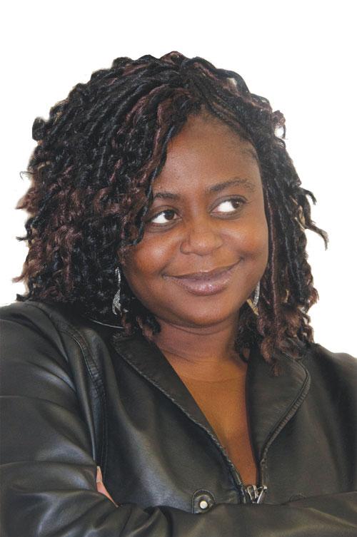 dating namibia hiv ladies