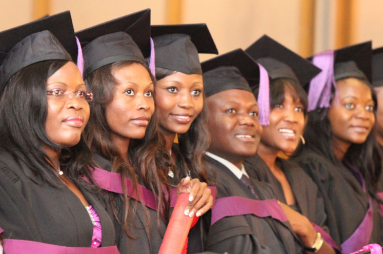 NSFAF saves N$100M from failing students