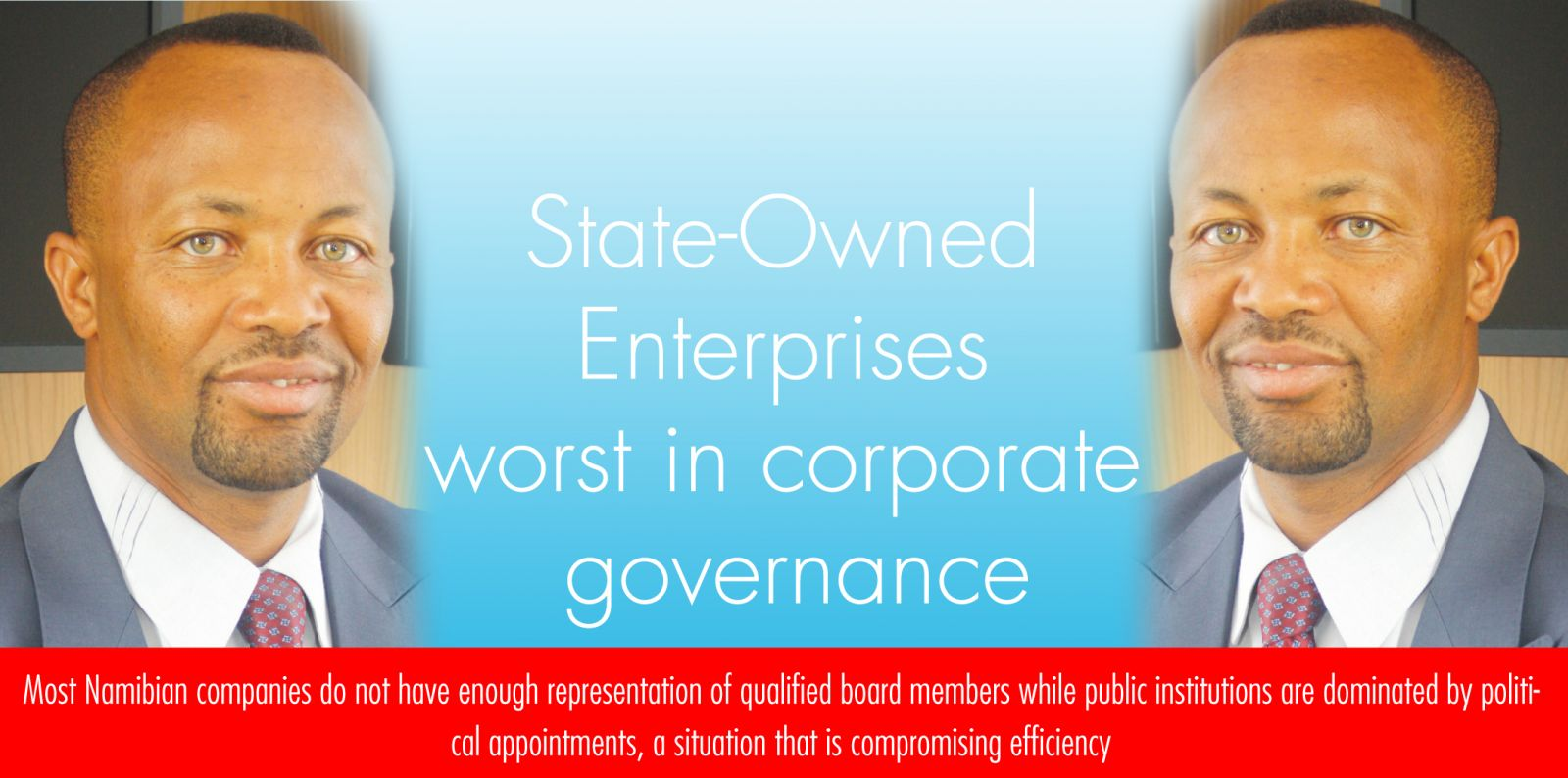 bad corporate governance Corporate groups are used for a range of legal, business, tax and governance reasons, and can assist in achieving financial growth and in mitigating risk directors in corporate groups should understand and take appropriate steps to mitigate the legal and business risks inherent in corporate groups governance.